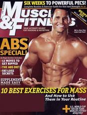Muscle-Fitness-9