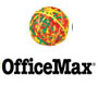 Officemax_promo