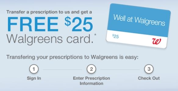 Walgreens-prescription-transfer