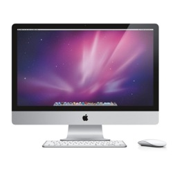 Apple-imac-2011-refresh