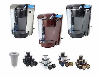Keurig_Platinum_B70_Series_Quiet_Brewer