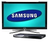Tiger-direct-samsung-hdtv-deals