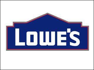 Stock_Lowe's