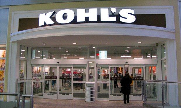 Kohls2