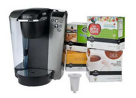 Keurig-platinum-series