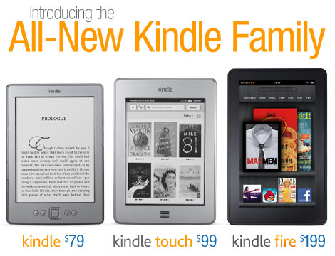 Kindle-store-family-01__V167686017_