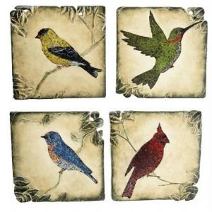 CB74477-dsd-natural-4-pc-stones-birds