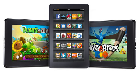 Kindle-fire-full-color
