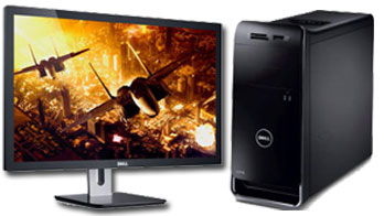 Dell xps deal