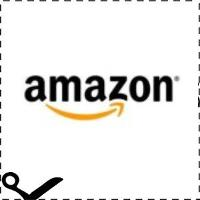 Amazon coupon