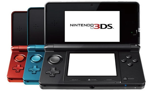 Nintendo-3DS deal