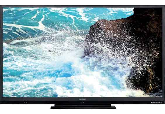Dell hdtv deals