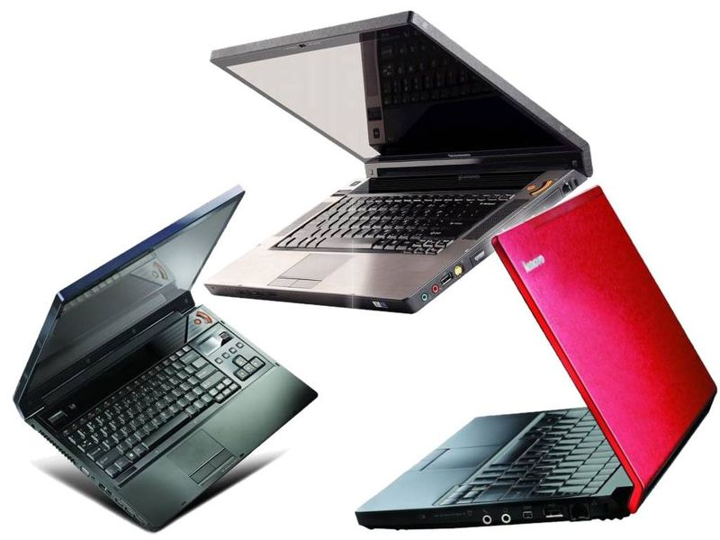 Laptop deals less than 300