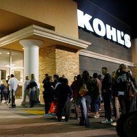 Kohls_dept_store-1305161014_1_1