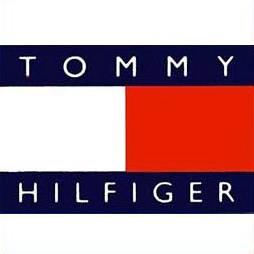 TommyHilfiger-logo-square