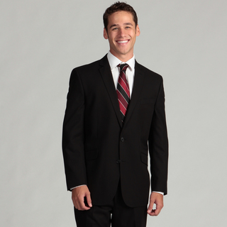 Kenneth-Cole-Reaction-Mens-Black-2-piece-Suit-a8c5112a-9454-46fd-9b30-dff976a221a3_320