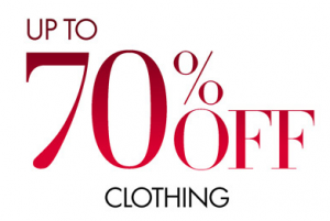 Amazon-clothing-sale-300x201