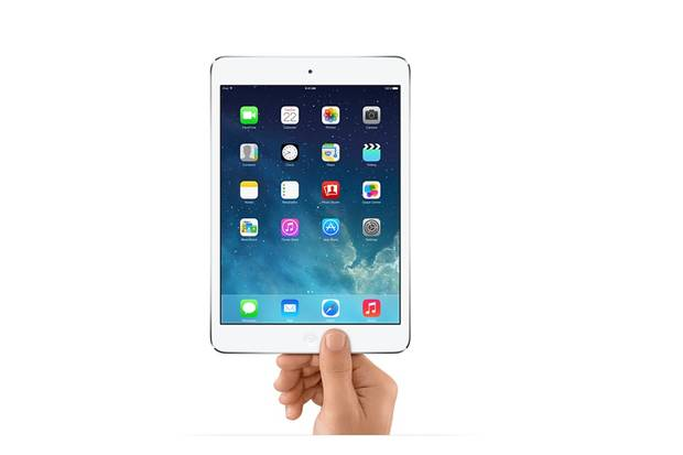 Ipad-mini-retina-gallery4-2013