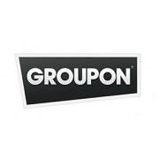 Groupon2